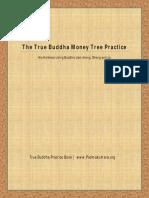 TbsPractice_padmasambhava_money_tree.pdf