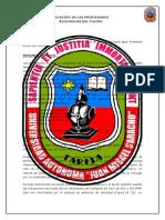 DETERMINACIÓN DE LAS PROPIEDADES      REOLÓGICAS DEL FLUIDO.docx