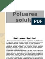 poluareasolului