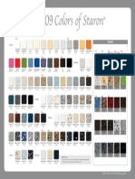 2009_color_chart_(090116)