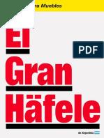 17303565-El-Gran-Hafele-de-Arg-2006