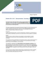 Bulletin 758.pdf