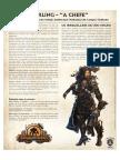 FICHAS-IRREGULARES-DO-RIO-NEGRO.pdf