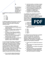 2ª Practica Clase 18-01-16