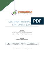 Notese-Mudhra_CPS.pdf