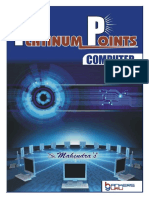 Platinum-Points-Computer.pdf