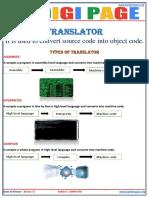 Translator.pdf