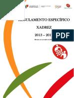 xadrez 2013 2017 revisto novembro 2015