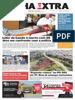 Folha Extra 1472