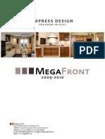 Express_2009_2010