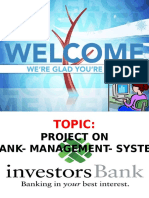 bank management system project class 12 cbse