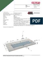 Heybridge - Cylinder Gate Recess - Shear.pa2