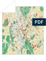 mapa-monumentos-roma.pdf