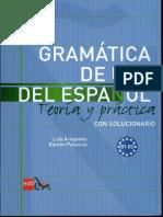 Tema 4 Gramática Uso B1B2