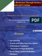 deer12_gangopadhyay.pdf