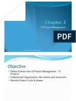 PM - Chapter 2