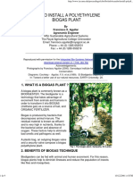 BiodigesterManual1.pdf