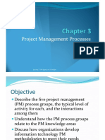 PM - Chapter 3