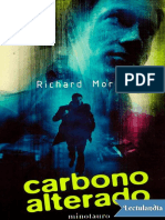 Carbono alterado - Richard Morgan.pdf