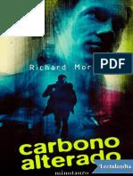 Carbono alterado - Richard Morgan.pdf