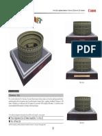 coliseum-piezas.pdf