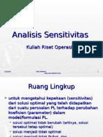 analisis-sensitivitas