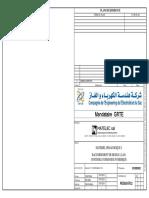 PEDA2-570.2_0 (Raccord Reseau LAN).pdf