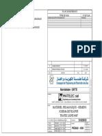 PEDA2-630.pdf