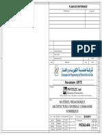PEDA2-666_B(Architecture CCN).pdf