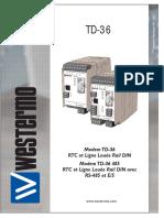 TD-36_6618-2401_REVA.pdf