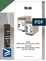 westermo_ug_td-36_6618-2202_REVE.pdf