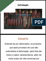 Auladefumacao 141212110047 Conversion Gate02