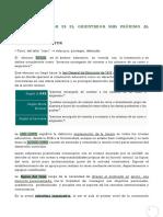 BT2 EL TUTOR EN LA  ACCION TUTORIAL.pdf