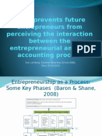 What+prevents+future+entrepreneurs+from+perceiving+the+interaction+between+the+entrepreneurial+and+the+accounting+process+-+Eve+Lamberg (1)