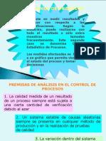 Unidad 3 Gestion Calidad Herramientas_control_ Procesos