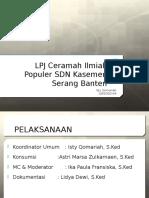 Lpj Sd Pkm Mayor 1600