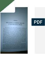 John Dewey e o Ensino de Arte No Brasil- Cap. 5