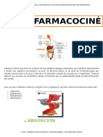 farmacocinetica carpeta