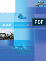 NBAA Charter Guide