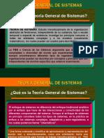 teoriageenraldesistemas-120710161221-phpapp01.ppt