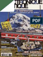 Electronique Pratique 2013-09.pdf