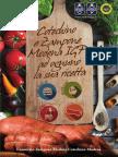 Libro-Ricette-2016-Bassa.pdf
