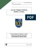 Guía Práctica Uba Fce Gc 2014