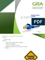 (603033708) Supplychaintrendspresentationbygra 140428185633 Phpapp02