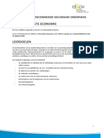 toegepaste economie 3bso 201601 201608