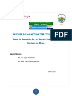 Reporte_Marketing_012013_OSEL_la_libertad.pdf
