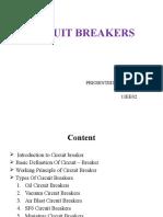 circuitbreakers-140829234332-phpapp01