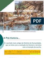 avidadohomemnopaleoltico-111208144258-phpapp02