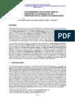 Análisis de maniobras Montevideo.pdf