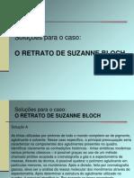 04_solucoes002